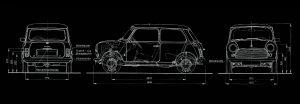 CAD-ritning-INV